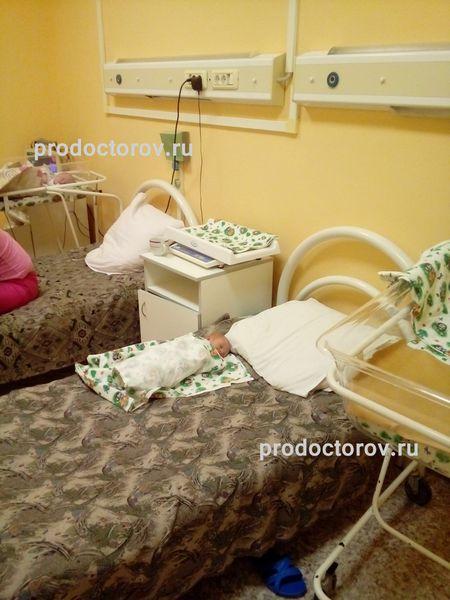 Центр реабилитации асланова 5 волгоград лечение наркомании в корсакова