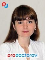 Вакансии врач функциональная диагностика москва