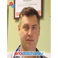 Наиболее эффективные препараты от простатита