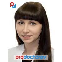 Платные поликлиники центр москвы