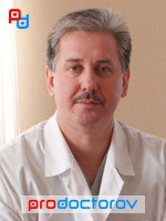 Негробов врач больница 11 воронеж сомово вертебрологический центр
