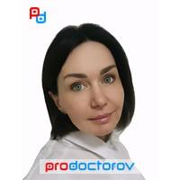 врач диетолог воронеж