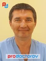 Самая сексуальная врач уролог