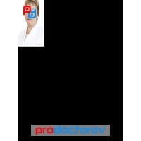 Отзывы о медицинском центре Воронежский областной