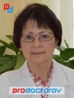 Диета ковалькова, меню диеты доктора ковалькова, этапы и результат.