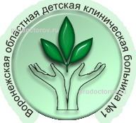 Все поликлиники санкт-петербурга по адресу