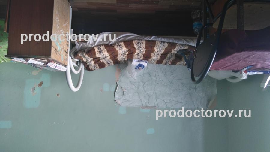 Гомельская областная консультативная поликлиника лизюковых