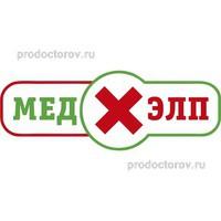 Гинекология в Воронеже, цены на услуги платного гинеколога в Центре семейной медицины «Олимп Здоровья»