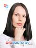 Альфа центр ярославль официальный сайт