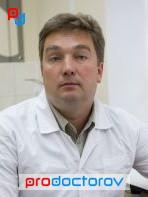 В ярославле центр пластической хирургии отзывы пациентов пластическая хирургия цены в европе