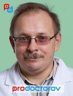 александр анфиногенов ярославль хирург фото удаление волос