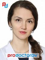 наркологии ярославль