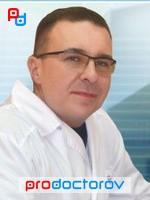Мануальщики В Ярославле