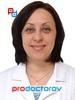 Альфа центр ярославль офіційний сайт