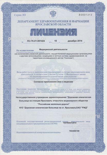 Архангельская центральная районная больница официальный сайт