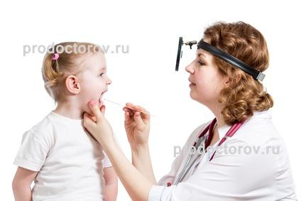 Детский лор спб кировский район анализ норма свертываемость крови