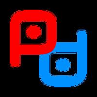 27 гинекологов Ступино, 139 отзывов пациентов       - ПроДокторов