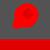 Кожно-венерологический диспансер, Тихорецк - фото