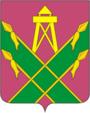Кропоткин